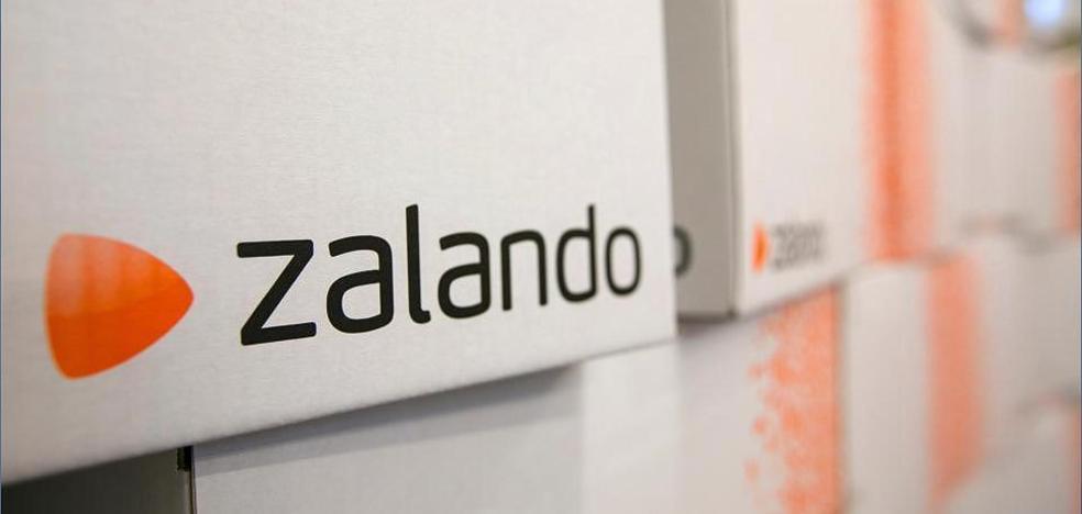 Black Friday en Zalando: 5 descuentos en prendas