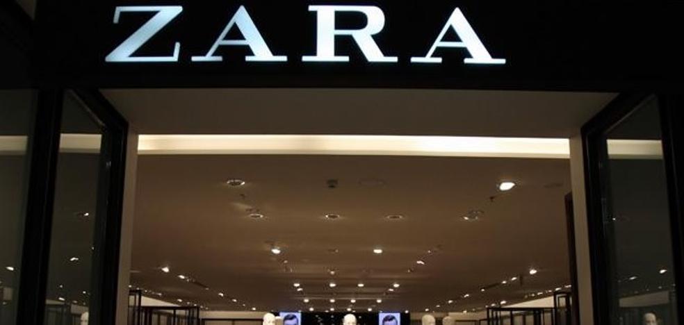Vuelve la famosa sudadera de Zara que se había agotado