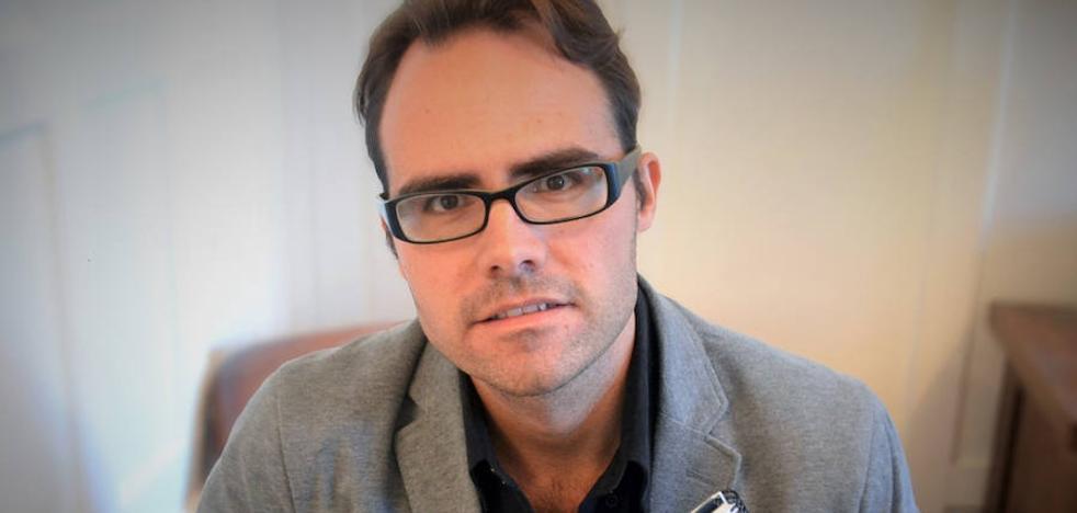 Marcos Fernández Barrero gana con 'Nocturno Sinfónico' el Premio de Composición AEOS-Fundación BBVA