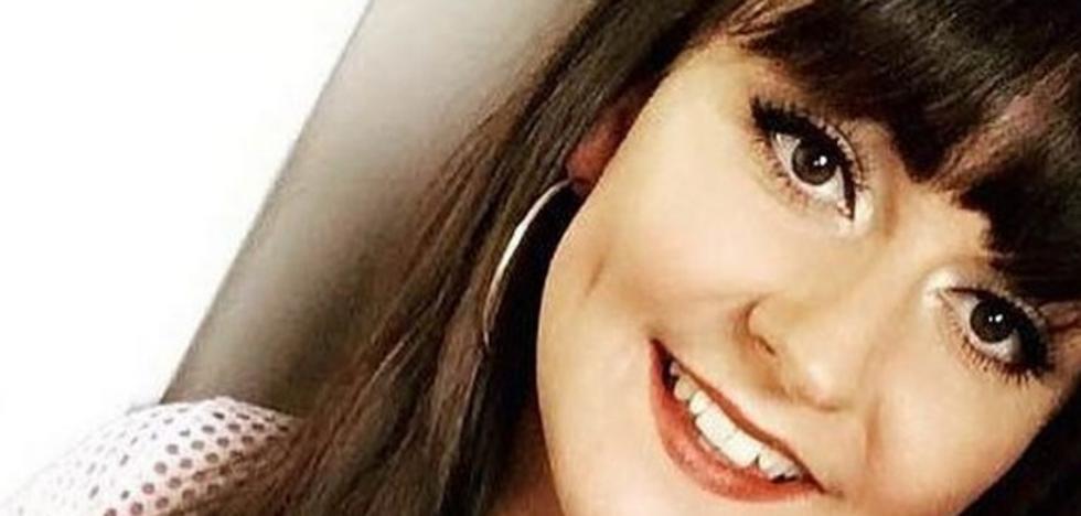Una chica de 27 años muere al caer el vacío cuando trepaba para entrar a su piso