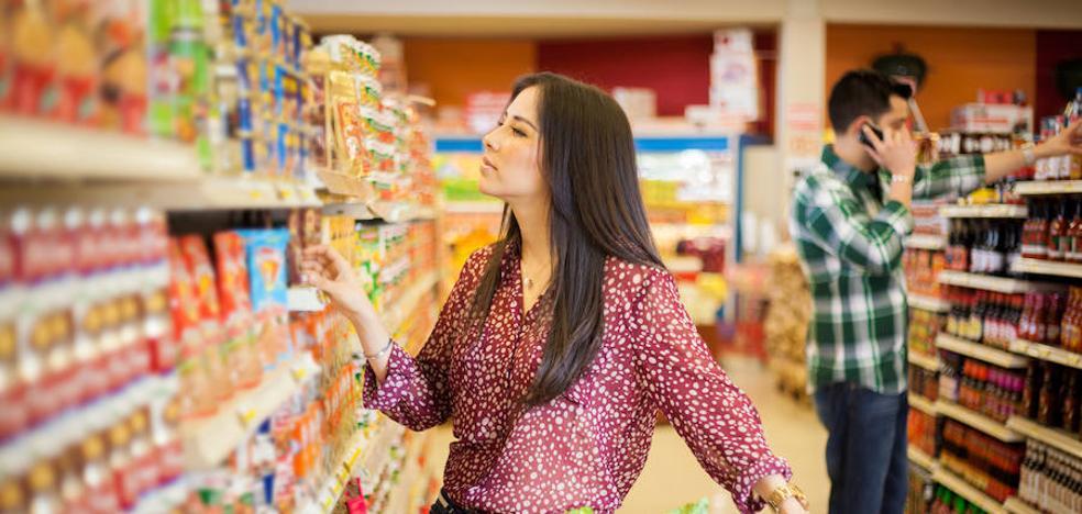 Descubre los 6 alimentos 'trampa': no son tan sanos como parecen