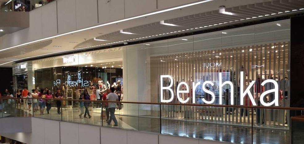 El nuevo botín con el que Bershka ha reventado el mercado en menos de 24 horas