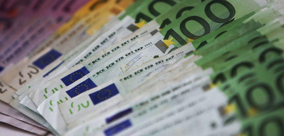 Arrestado por extorsionar a un vecino de Diezma a quien le pidió 2.000 euros para callar intimidades