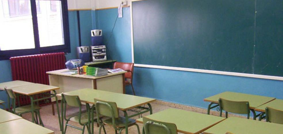 6 meses de prisión a una madre por zarandear a una maestra