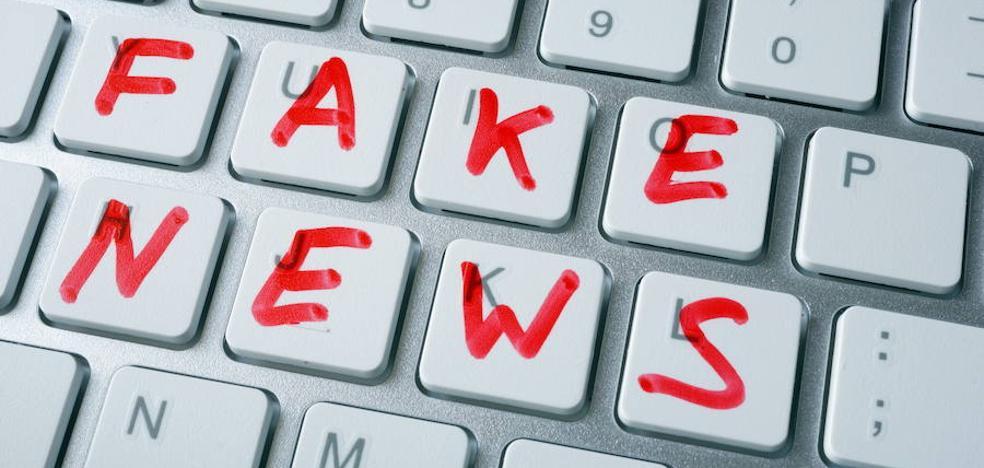 La desinformación en internet influyó en 18 elecciones presidenciales