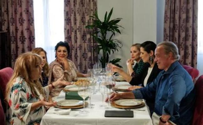 La curiosa anécdota que estuvo a punto de costarle Eurovision a Massiel