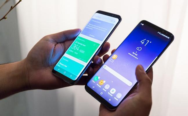 3 espectaculares móviles rebajados en el Black Friday