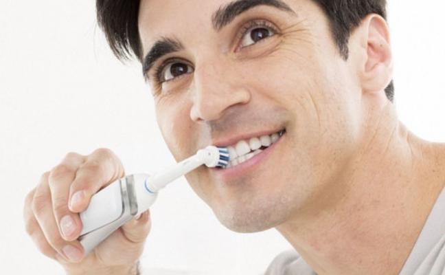 Llévate estos 10 recambios Oral-B Precision Clean a mitad de precio