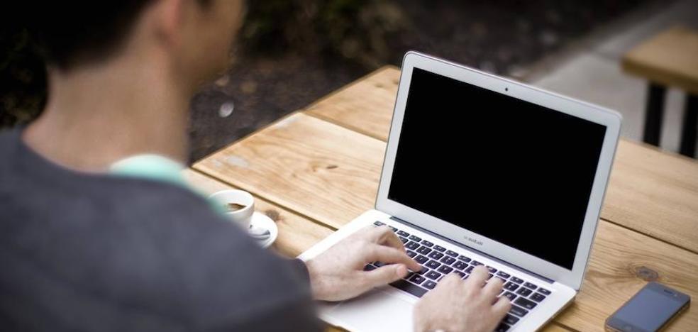 La UJA oferta su primer curso online en abierto, que versará sobre 'Diseño accesible'