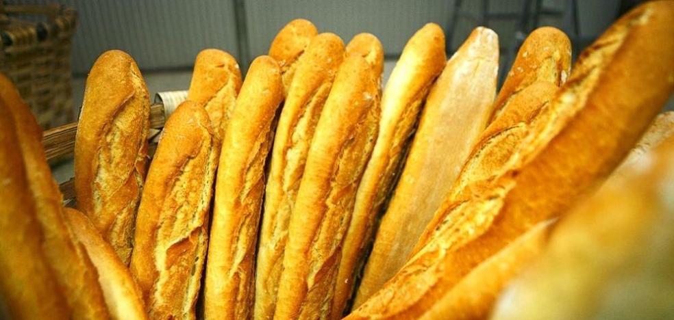 La panadería de Almería que está entre las mejores de España