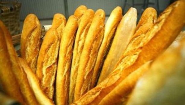 La panadería de Jaén que está entre las mejores de España
