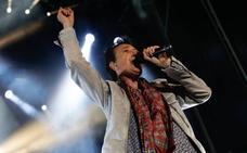Manolo García dará un segundo concierto en Roquetas de Mar