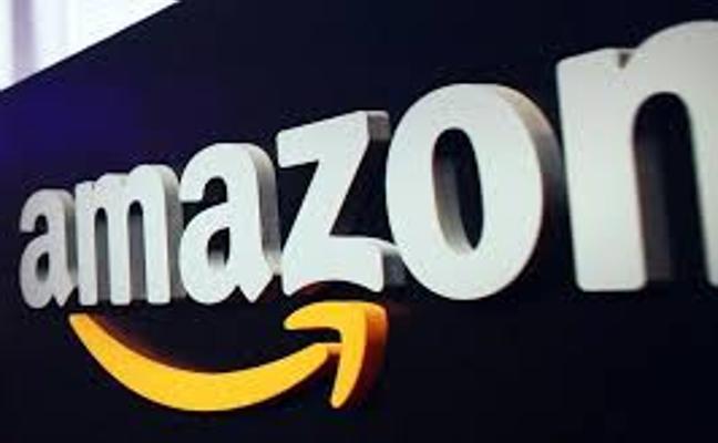 5 irresistibles ofertas de Amazon para el Black Friday que ya puedes aprovechar