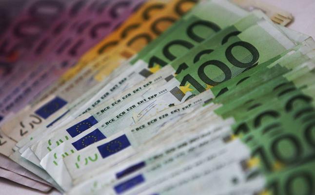 La Audiencia impone los gastos de hipoteca al banco y el Impuesto de Actos Jurídicos al cliente