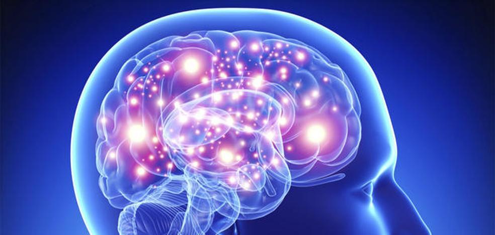 Científicos descubren un medicamento prometedor para el ELA