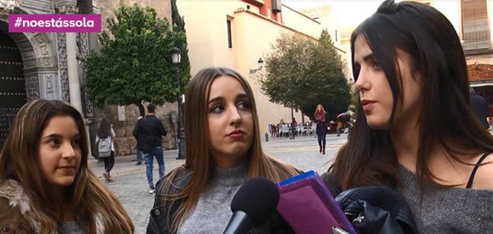 """""""Mujer tenías que ser"""": micromachismos diarios contados en primera persona"""