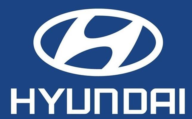 Mejora la experiencia de conducción con Hyundai Almerialva