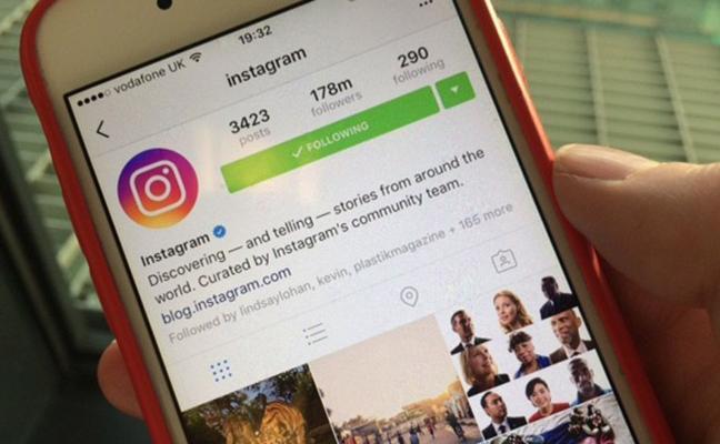 La inesperada novedad de Instagram que pondrá de los nervios a las parejas