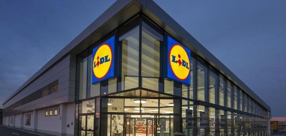 La lencería que podrás comprar en Lidl por Navidad entre 6 y 25 euros