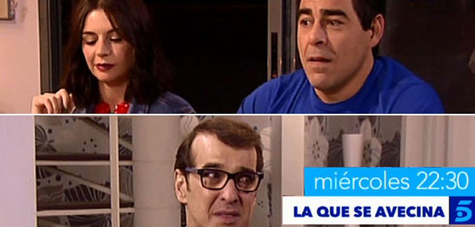 Inician una sanción contra Mediaset por lo ocurrido en sus emisiones