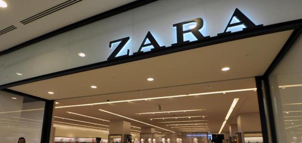 Los 5 productos de Zara que debes vigilar para el Black Friday