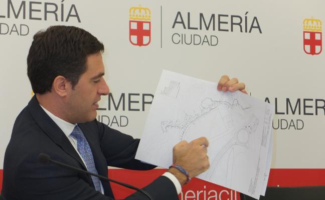 Aprueban el proyecto de obras del nuevo centro cívico de Los Molinos