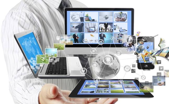 BIOS Technology Solutions no ofrece sólo herramientas, sino soluciones integrales e innovadoras, adaptadas a la medida que la empresa necesite