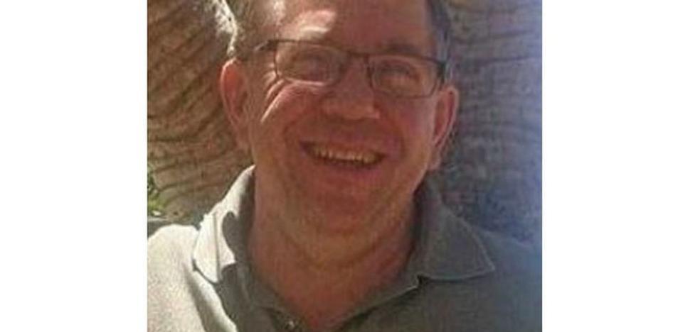 Muere en una trituradora de madera mientras ayudaba a una vecina