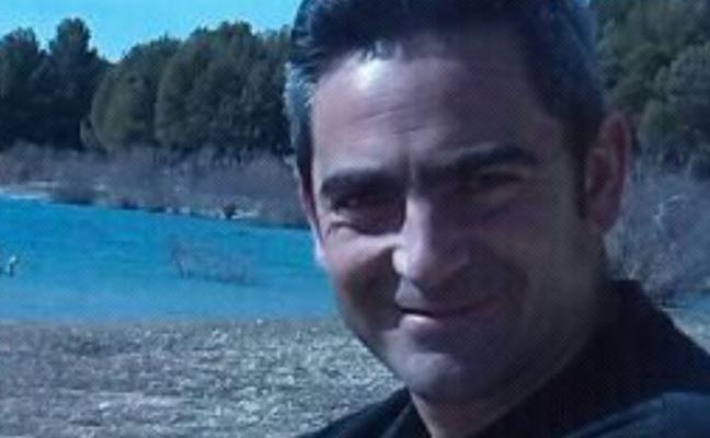 Llamamiento urgente en Granada: José Javier necesita un hígado