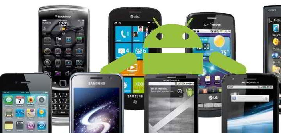 El grave fallo de Android que permite que hagan capturas de tu pantalla sin que lo sepas