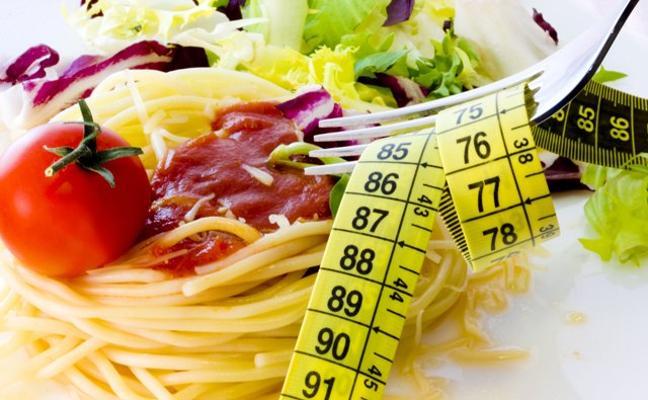 La dieta de los 2 días: esto tienes que comer para adelgazar