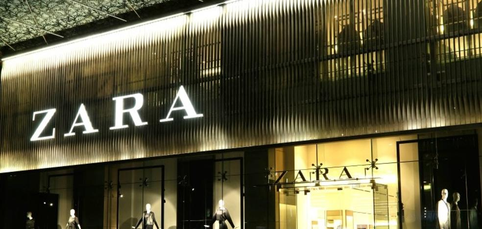 Los 10 vestidos de Zara que necesitas para comprar en Black Friday y estas Navidades