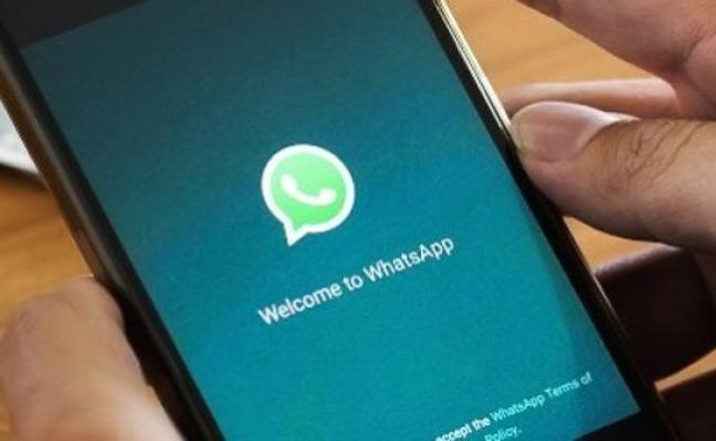 Aviso: en estos móviles no funcionará Whatsapp desde 2018