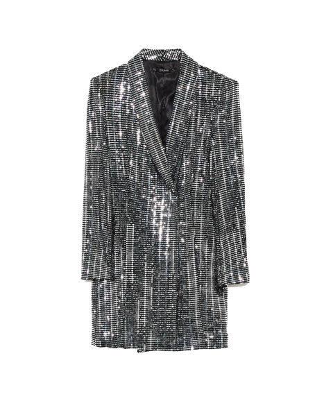 10 vestidos de Zara por menos de 60 euros para Navidad