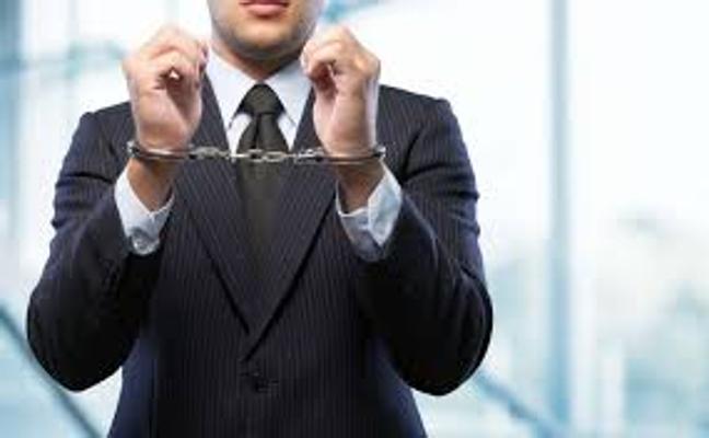 La regularización fiscal como causa eximente de la responsabilidad penal en el delito fiscal