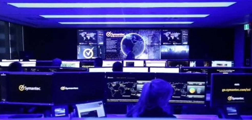 Guerras del siglo XXI a golpe de teclado