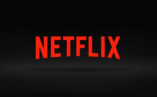 El gran triunfo de Netflix respecto a HBO