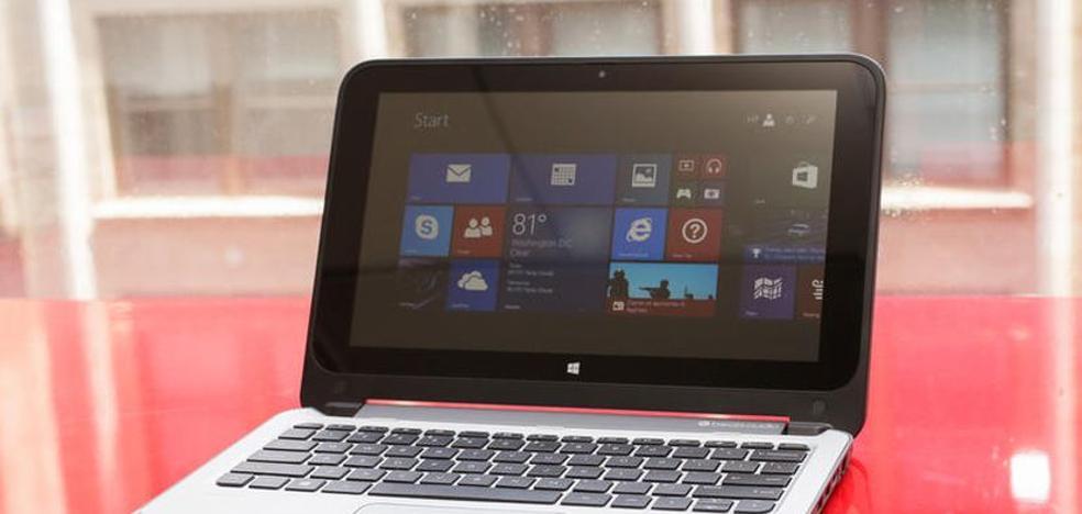 Black Friday en HP: ofertas en portátiles por menos de 400 euros