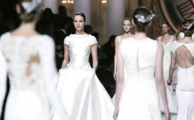Más allá de Zara: el selecto club de multimillonarios de la moda en España
