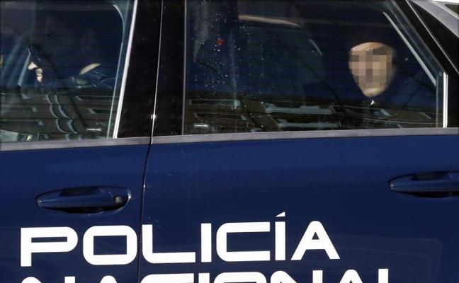 Los forenses del juicio a 'La Manada' ven «compatibles» las lesiones con una agresión sexual