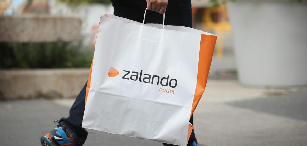 Ofertas y descuentos de Zalando en el Black Friday: 5 'chollos' para comprar