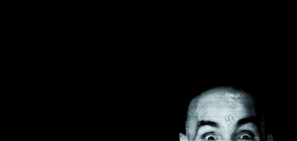 El oscuro secreto de la macabra vida de Charles Manson
