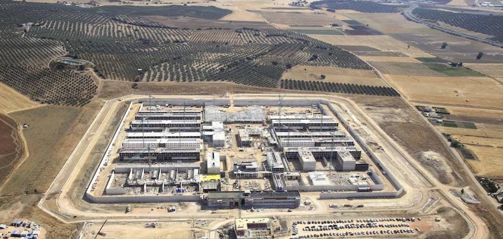 Las noticias más importantes de la mañana en la provincia de Almería