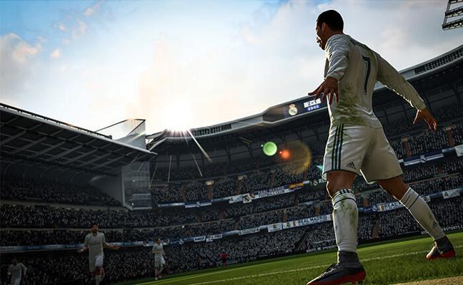 Indignación por el truco de FIFA 18 a través del hashtag #FixFIFA
