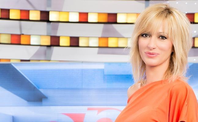 El difícil momento personal que atraviesa Susanna Griso: la razón por la que no presenta 'Espejo Público'
