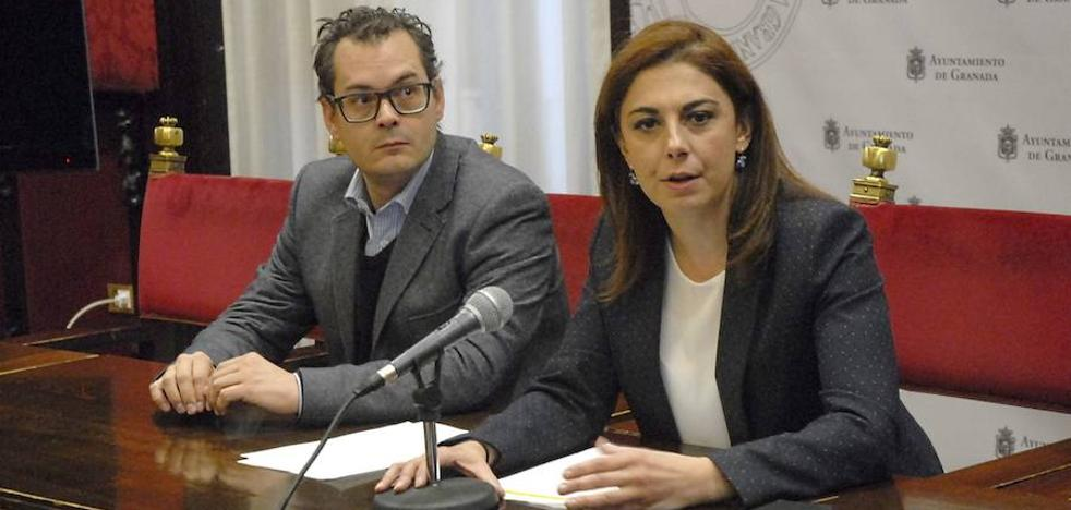 Granada se alía con la Universidad para determinar su mejor modelo turístico