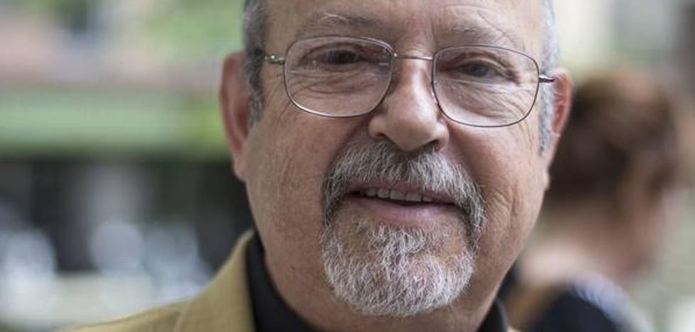 De Haro maniobra para quedarse de portavoz de 'Vamos, Granada' ante la expulsión de Rivas