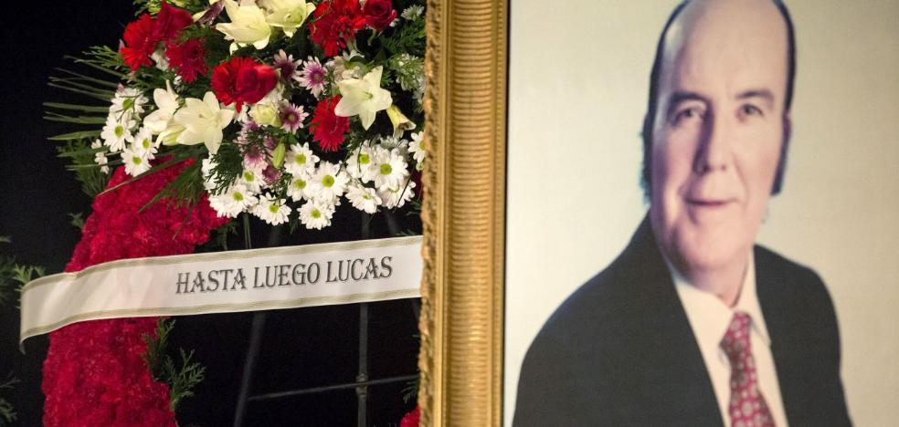 La enorme polémica con la herencia de Chiquito de la Calzada: «No le ha hecho gracia a la familia»