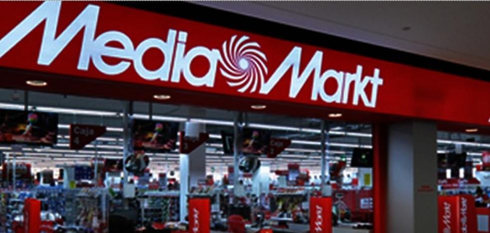 Media Markt de Black Friday : ¿Cuáles son las ofertas más interesantes?