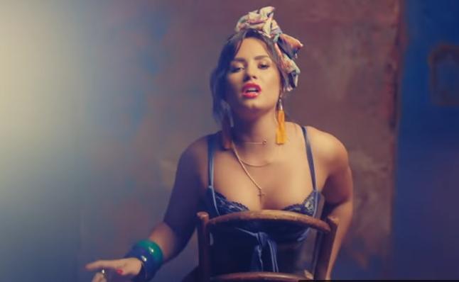 La canción sucesora de 'Despacito' que ya arrasa en YouTube: ¿la has escuchado?